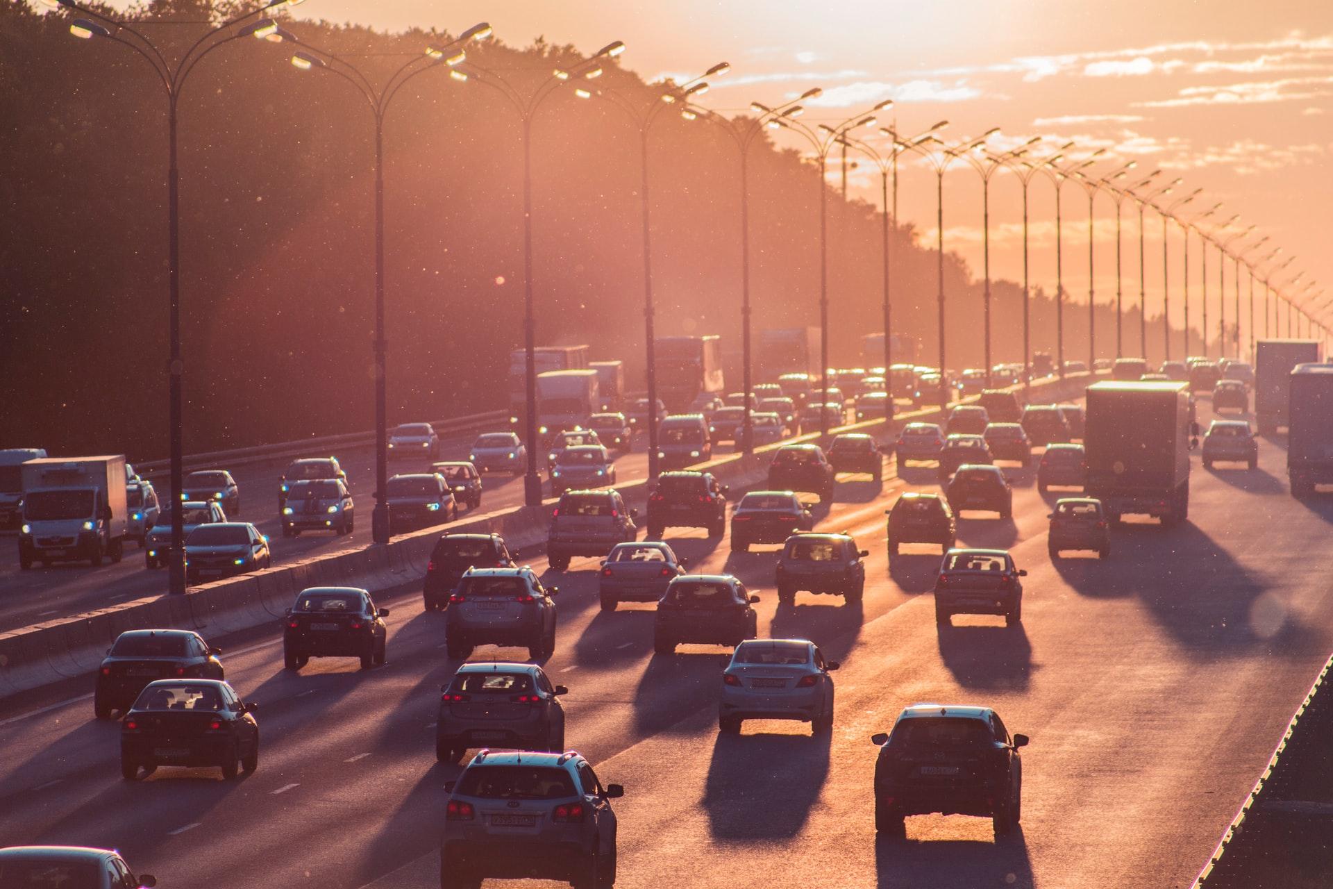 Что собой представляет обучение по безопасности дорожного движения